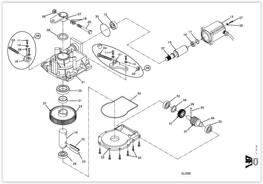 rj45 rj11 schema cablage