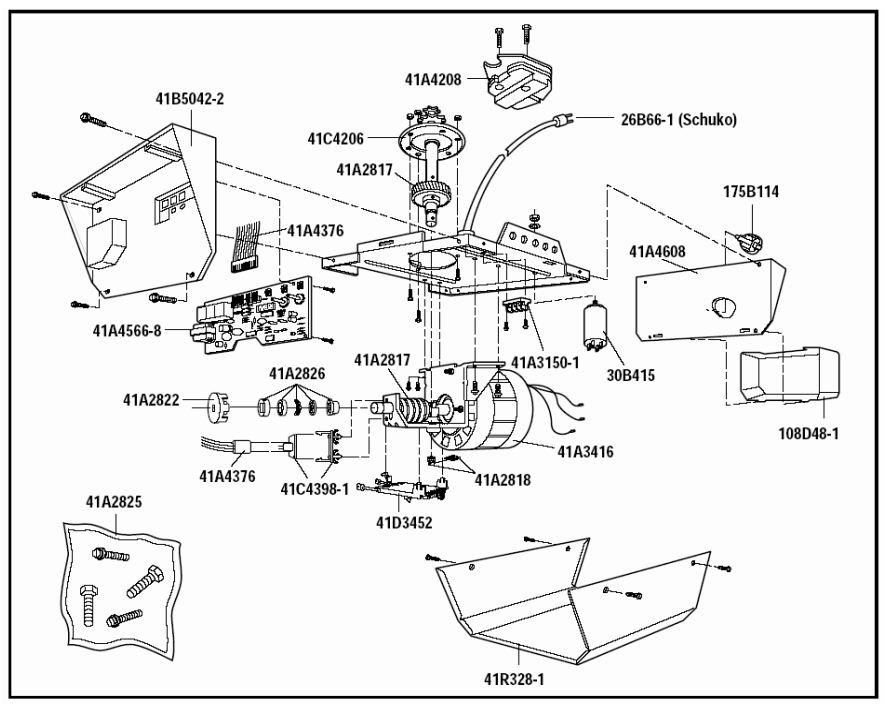 isuzu schema cablage rj45 telephone