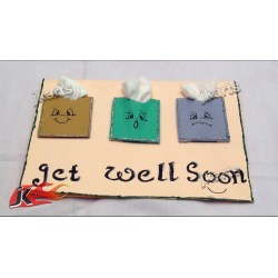 Small Crop Of Get Well Soon Cute