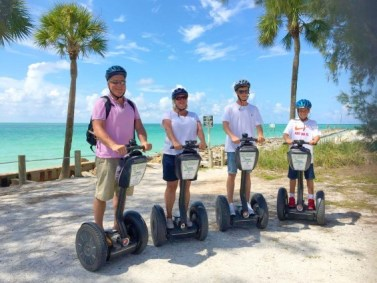 segs by the sea segway tours anna maria island bradenton florida small (Custom)