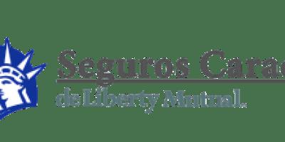 SegurosCaracas_web