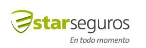 estarseguros_logo (1)