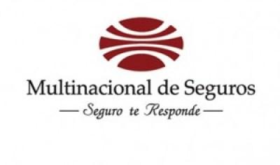 logo375