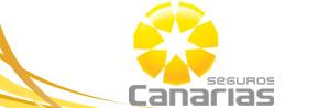 seguros_canarias