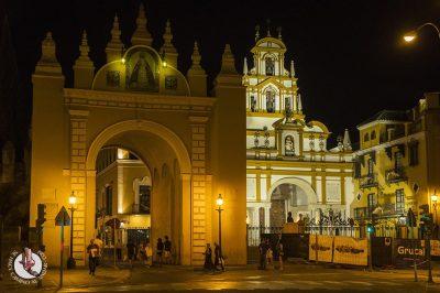 Qué ver en Sevilla: 20+1 tips de ayuda   Se hace camino al andar