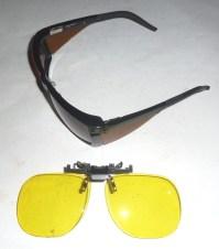Brillen - www.sehbehinderung.de