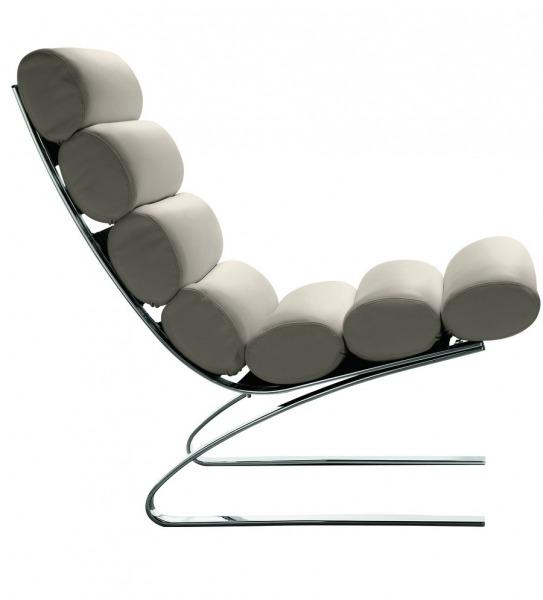 Inspirieren-ontwerpers-kreativ-relax-sessel-54 badezimmer blau - inspirieren ontwerpers kreativ relax sessel