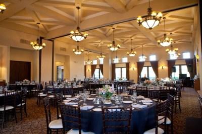 Boulder & Denver Wedding Venues - Ivory Events - Wedding ...