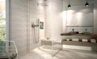 Dusche | selbst.de