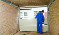 Garage selber bauen   selbst.de