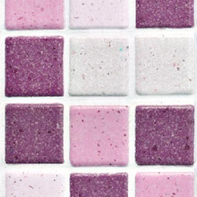 Klebefliesen Und Selbstklebende Fliesen Passgenau Zugeschnitten   Badezimmer  Fliesen Folie