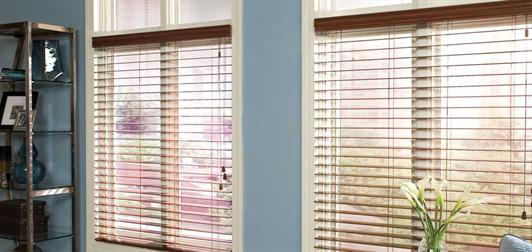 How to Repair a Broken Lift Cord on Window Blinds and Shades