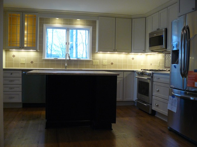 kitchen cabinet lighting burt lake michigan kitchen cabinet lighting Kitchen Cabinet lighting