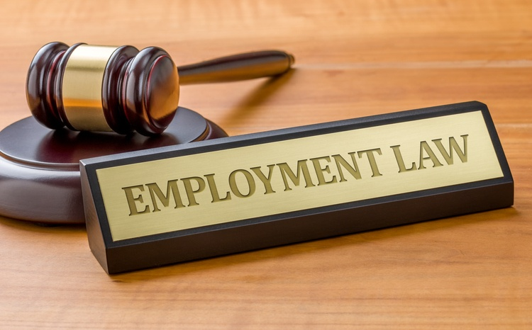 Confessions from an Attorney Pre-Employment Assessments