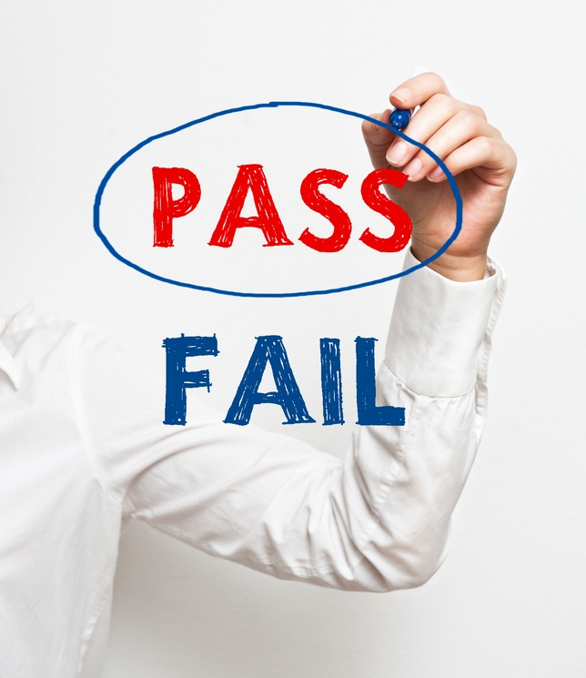 What Is the Ideal Pass Rate for Your Pre-Employment Assessment?
