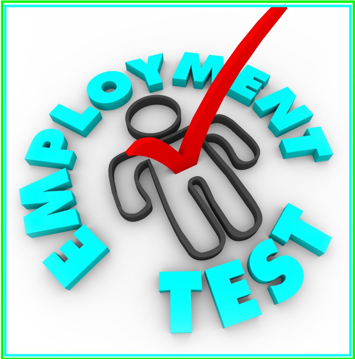 career tests doc tk career tests 23 04 2017