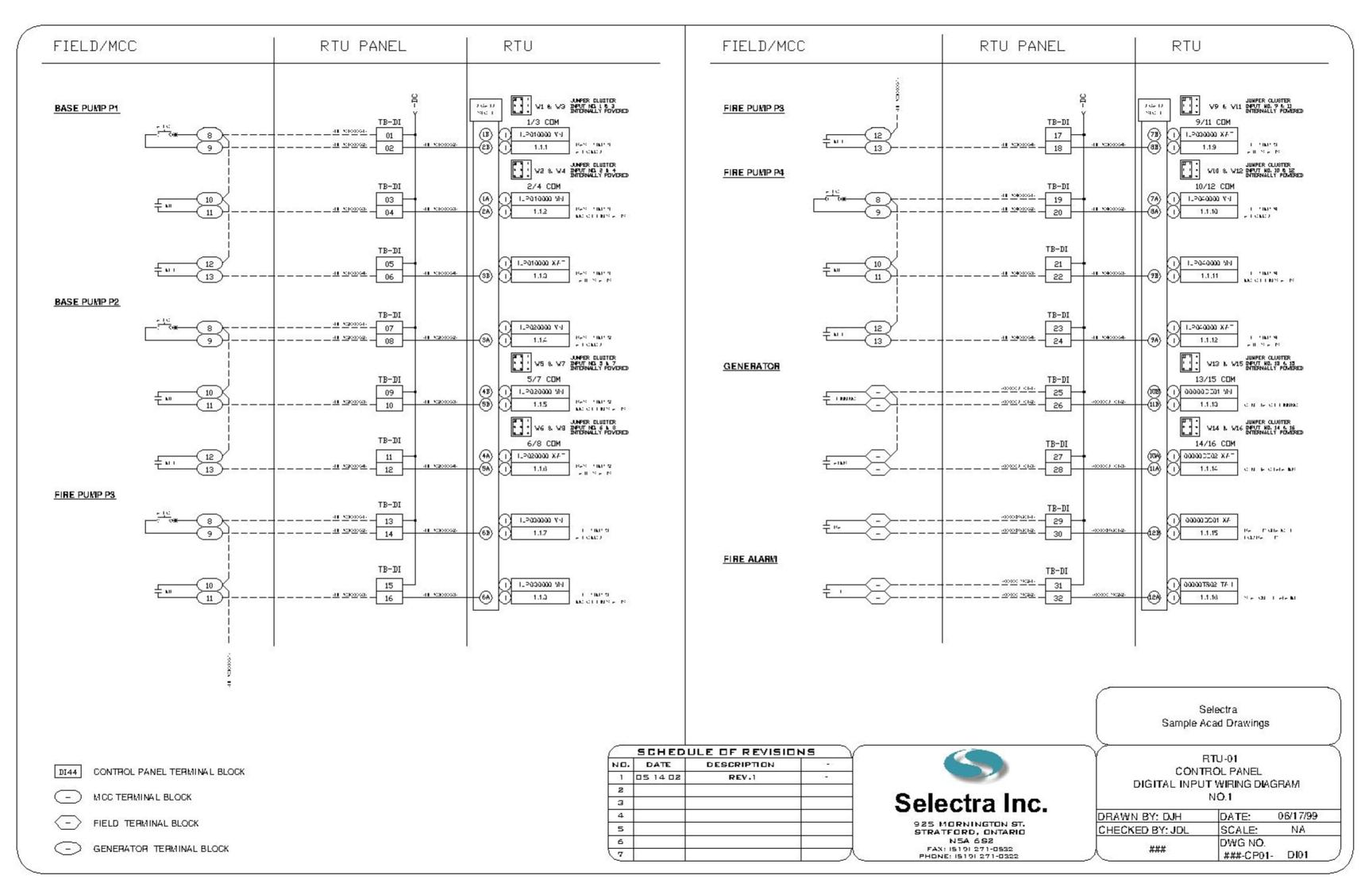 Electrical Wire Diagram Freezer Europe Wiring Diagrams Auto Elec Samsung Refrigerator