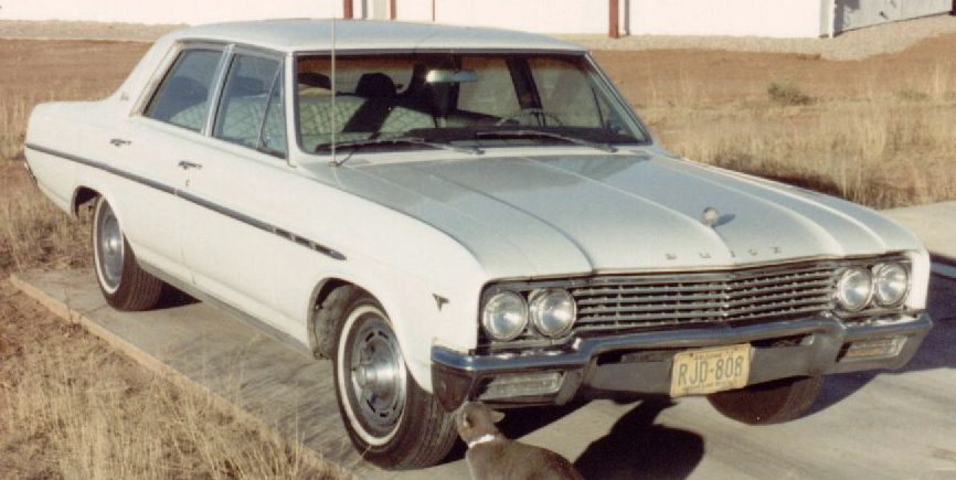 1964 Buick Fuse Box Wiring Diagram Official