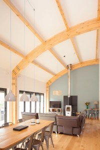 Creating A Vaulted Ceiling Uk | www.energywarden.net