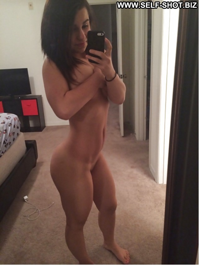 Liddy Private Pictures Selfie Teen Amateur Self Shot Hot