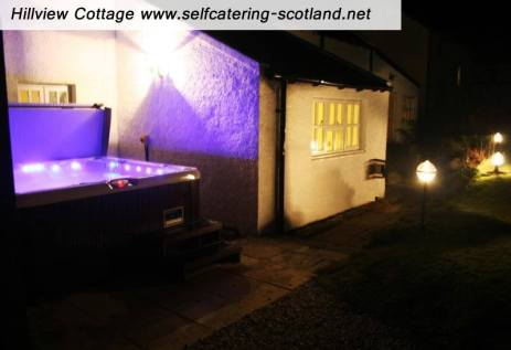 hot-tub-hillview