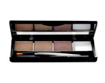 set pre úpravu obočia Makeup Revolution London I Love Makeup Brows Kit