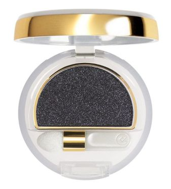Očné tiene Collistar Silk Effect Eye Shadow od Elnino.sk