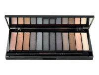 Paletka Makeup Revolution London Iconic Smokey Palette