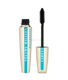 Riasenka L´Oreal Paris Mascara Volume Million Lashes Waterproof