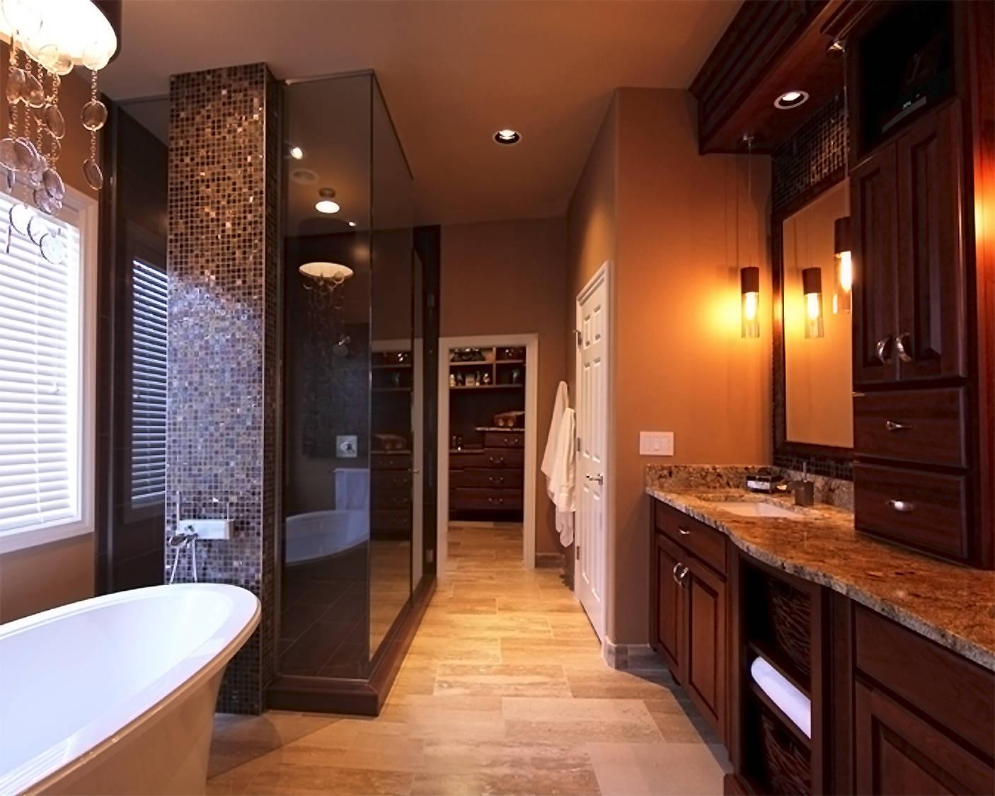 average cost to renovate a bathroom selin construction bathroom remodel download