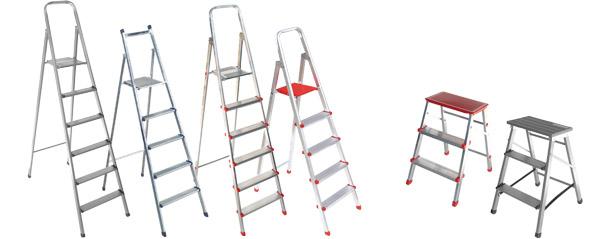Ladders Selinikatselinikat