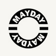 initiative called Mayday, available on Kindle Fire HDX devices