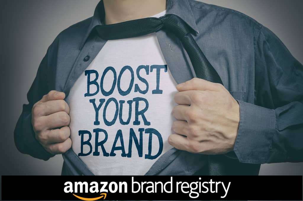 Top 10 Better Ways to do Amazon Product Research Like A Pro !
