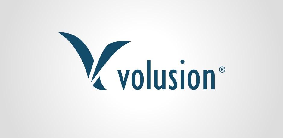 Volusion -