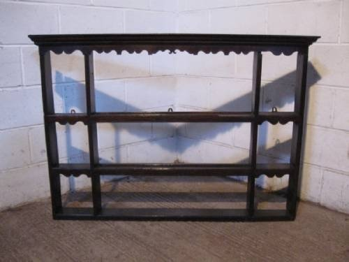 Antique Plate Rack Lookup Beforebuying