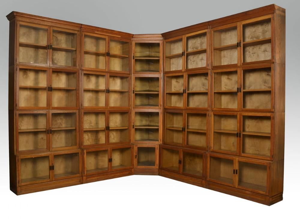 Unusual Bookcases Uk Picture Yvotubecom