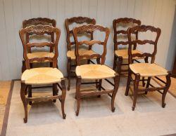 Worboys Antiques Chairs Sellingantiquescom