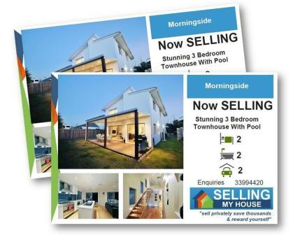 advertisements for houses - Juvecenitdelacabrera - House Advertisements