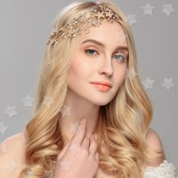 ebay wedding hair bands ebay wedding hair bands 4 4 quot ...