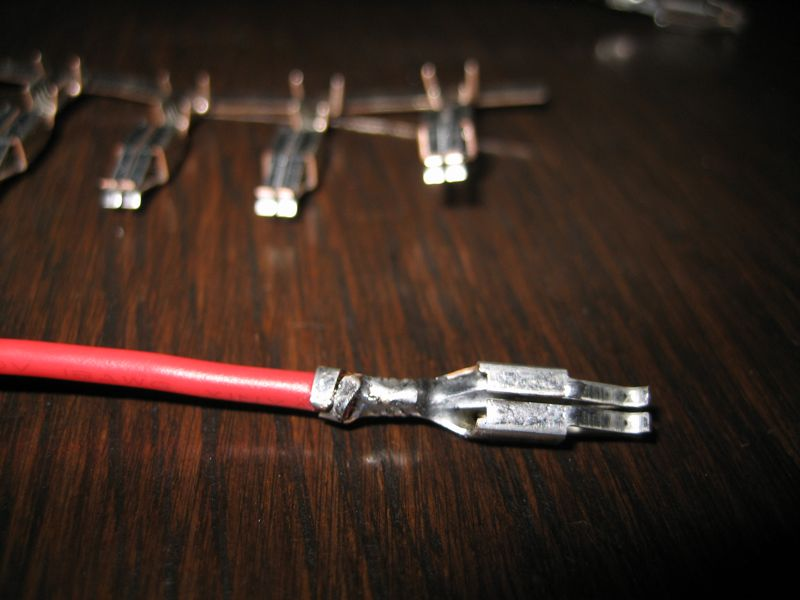 Bmw Fuse Box Connectors - Aotoztaerepairandremodelhomeinfo \u2022
