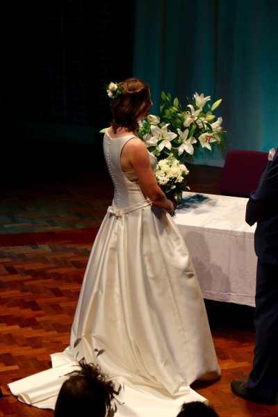 Pronovias - Sell My Wedding Dress Online | Sell My Wedding ...