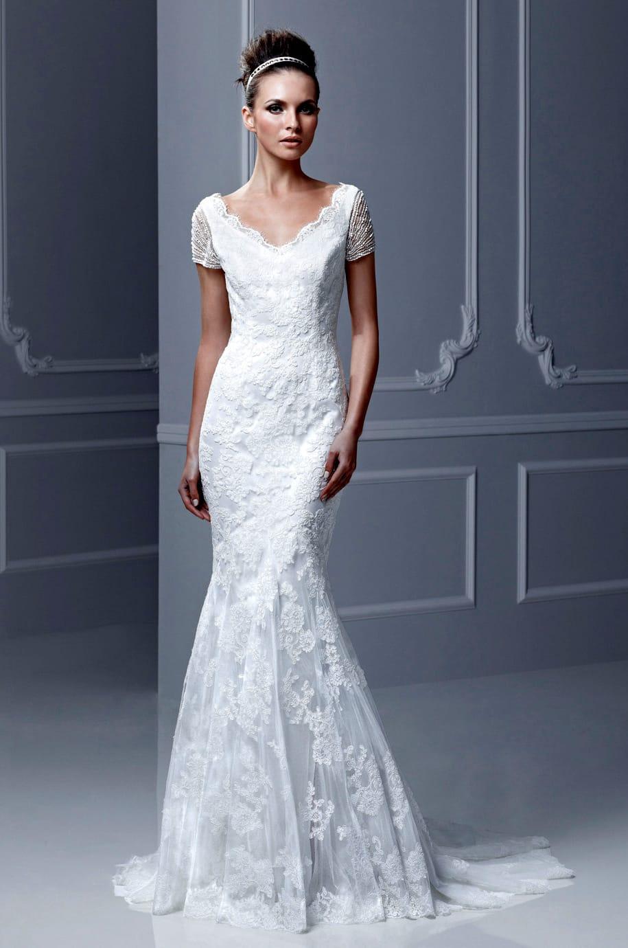 Fullsize Of Sell Wedding Dress