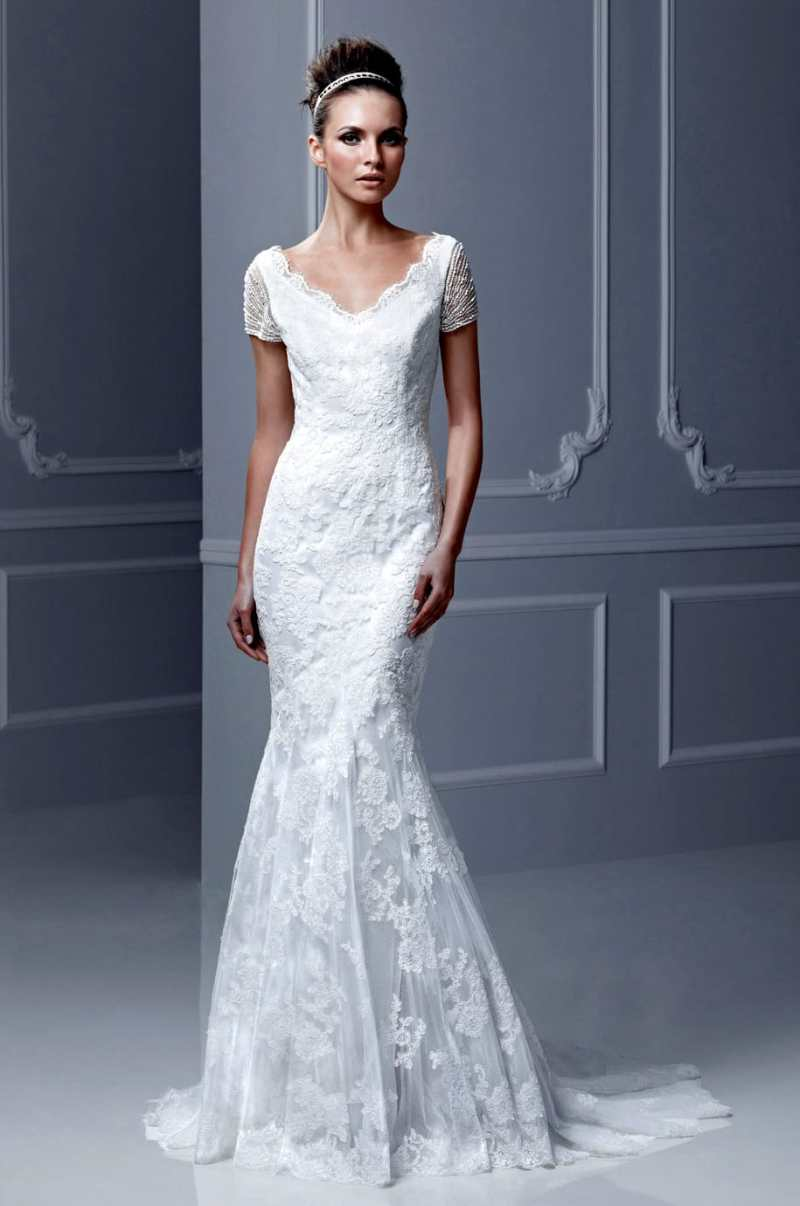 Large Of Sell Wedding Dress