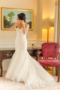 Indoor Pronovias Bertina Wedding Dress Pronovias Bertina Wedding Dress Sell My Wedding Dress Online Sell My Wedding Dress Dallas Tx Idetobrideboutique