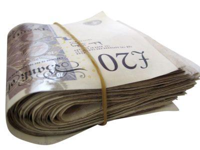 Can I Cash In My Pension Under 55, Cash Pension Under 55