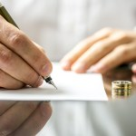 Divorce Settlements In McKinney TX – Sell Your Home