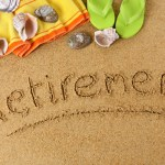 5 Tips For Retirement and Still Have Cash To Spend