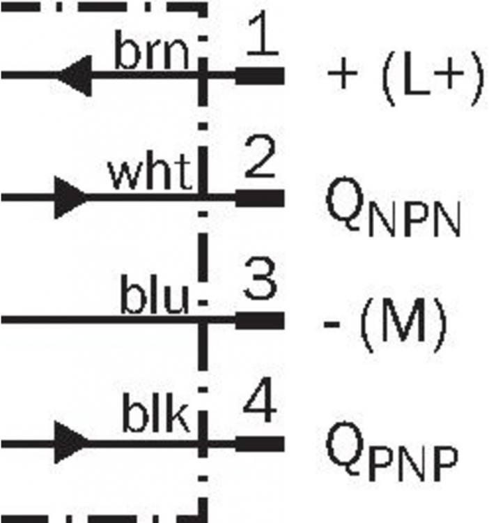 sick sensor wiring diagram wiring diagrams best sick sensor wiring diagram wiring diagram detailed light sensor wiring sick sensor wiring diagram