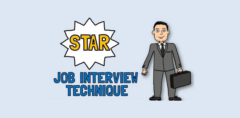 Shine Like a Star in Behavioral Interviews SeltzerFontaine