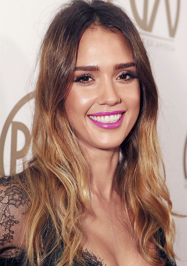 Jessica Alba HD New nice photos,picture frame nice wallpaper